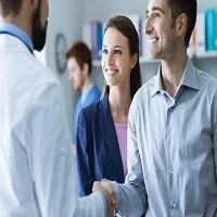 médico especialista adicciones