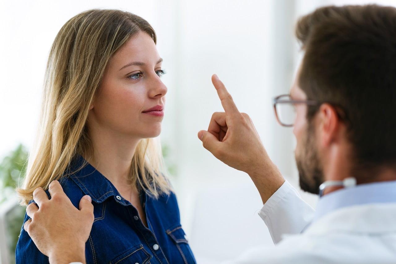 EMDR es una terapia de adicciones similar a la hipnosis clínica