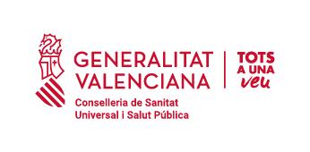 IVATAD VALENCIA ADICCIONES CENTRO ACREDITADO