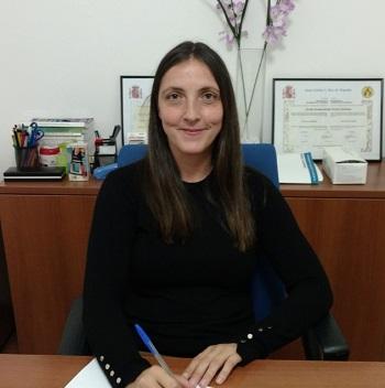 clínica Valencia Drogadicción. Inma Iserte