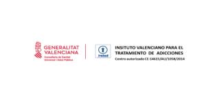 Centro Desintoxicación Ivatad Valencia Adicciones acreditado