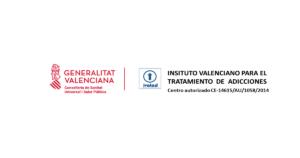Centro Desintoxicación Ivatad Valencia Adicciones