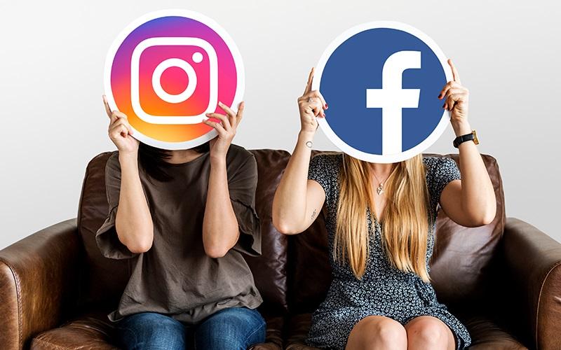 La adicción a Instagram pertence a las denominadas adicciones comportamentales. Instagram puede generar dependencia.