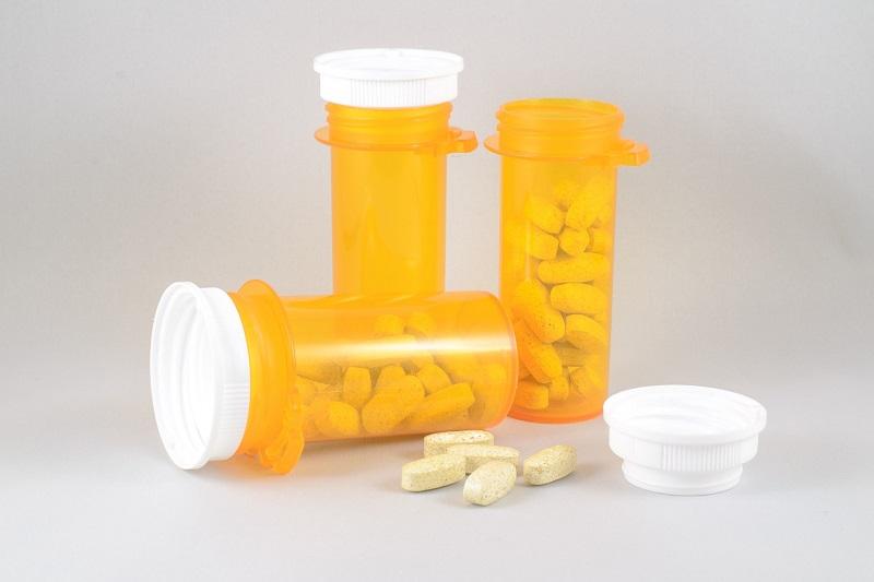 Test de adicción a opiáceos