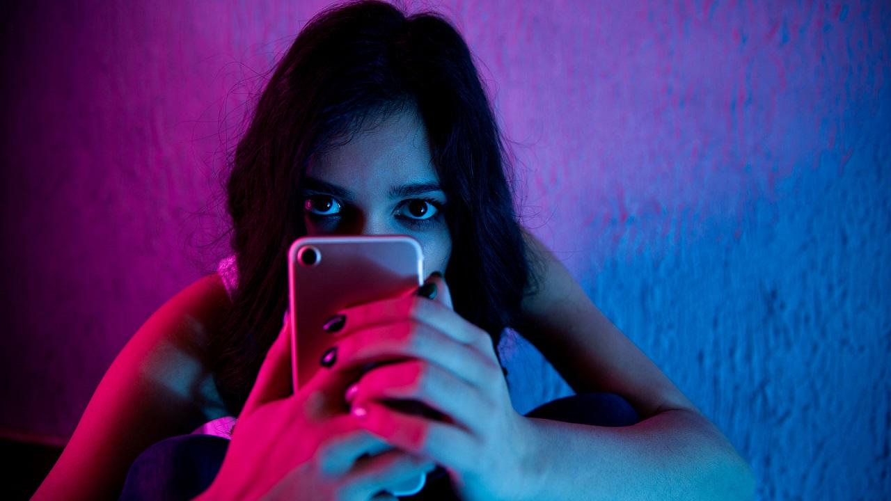 El tratamiento de adicciones tecnológicas puede necesitar un centro de desintoxicación tecnológica.