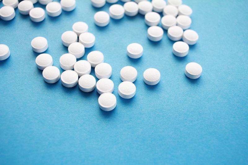 Cómo saber si soy adicto o adicta a las benzodiacepinas.Test de adicción a las pastillas de dormir.