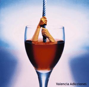 dejarelalcohol