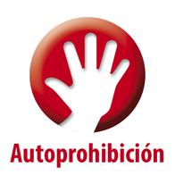 La autoprohibición es una de las principales estrategias para el tratamiento ludopatía Valencia.