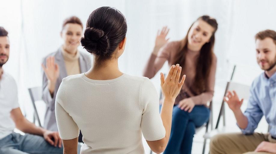 Psicólogos para tratamiento de la adicción. centro adicciones valencia