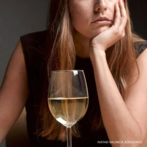 centro alcohol valencia