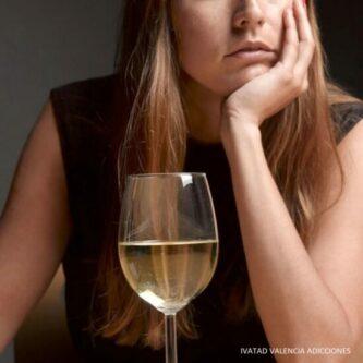 centro alcoholismo valencia