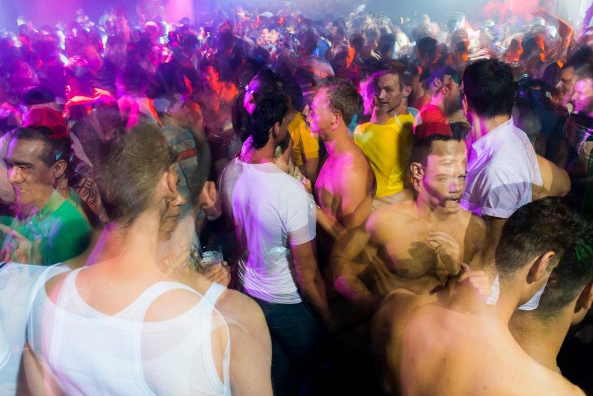 Chemsex Valencia es el uso recreativo de drogas para favorecer o prolongar las relaciones sexuales