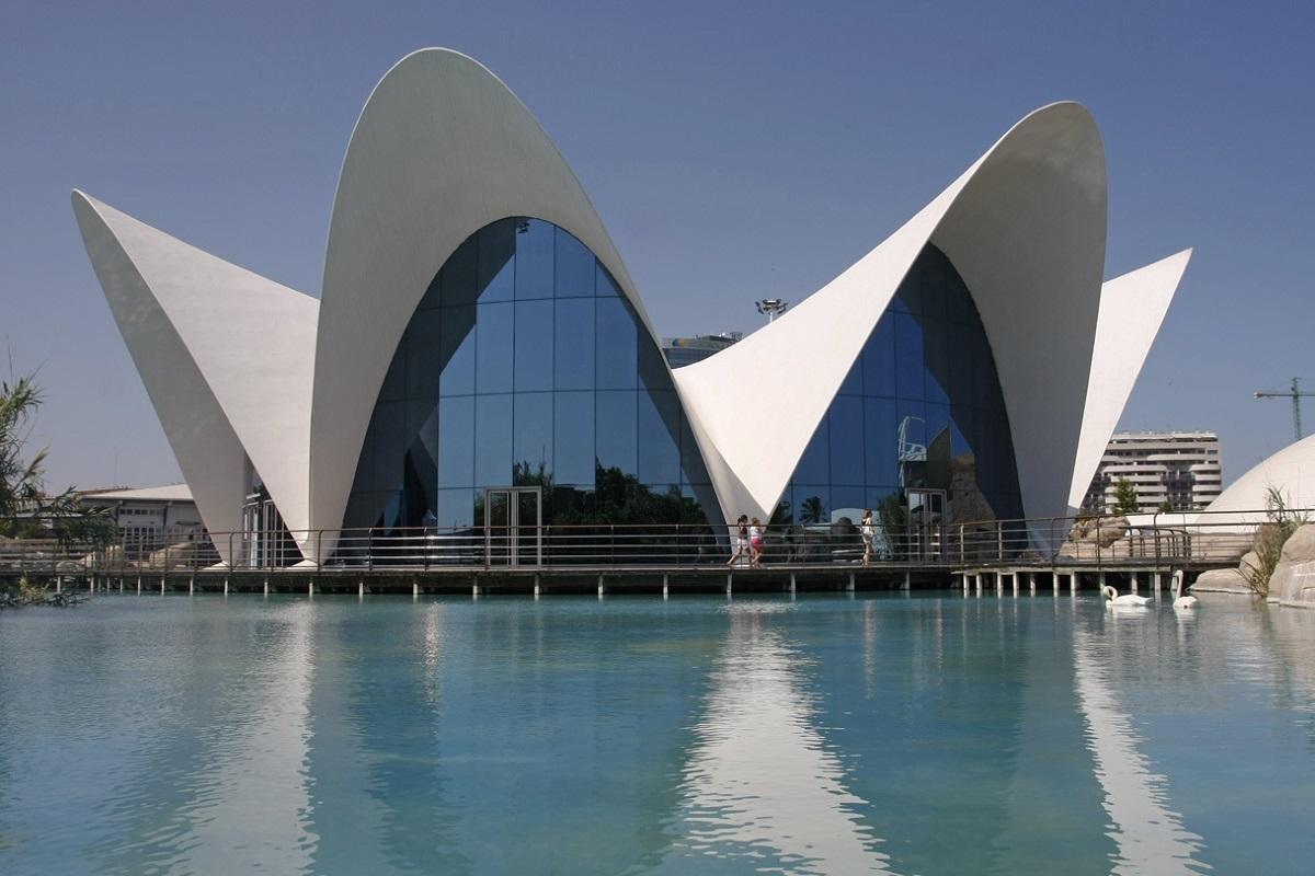El mejor centro desintoxicación Valencia es Ivatad