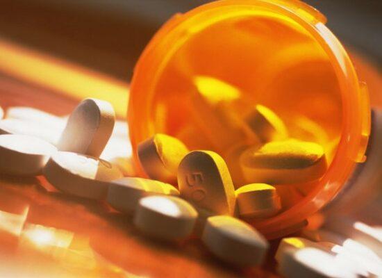 Las pastillas para dejar el alcohol son una parte del tratamiento médico del alcoholismo