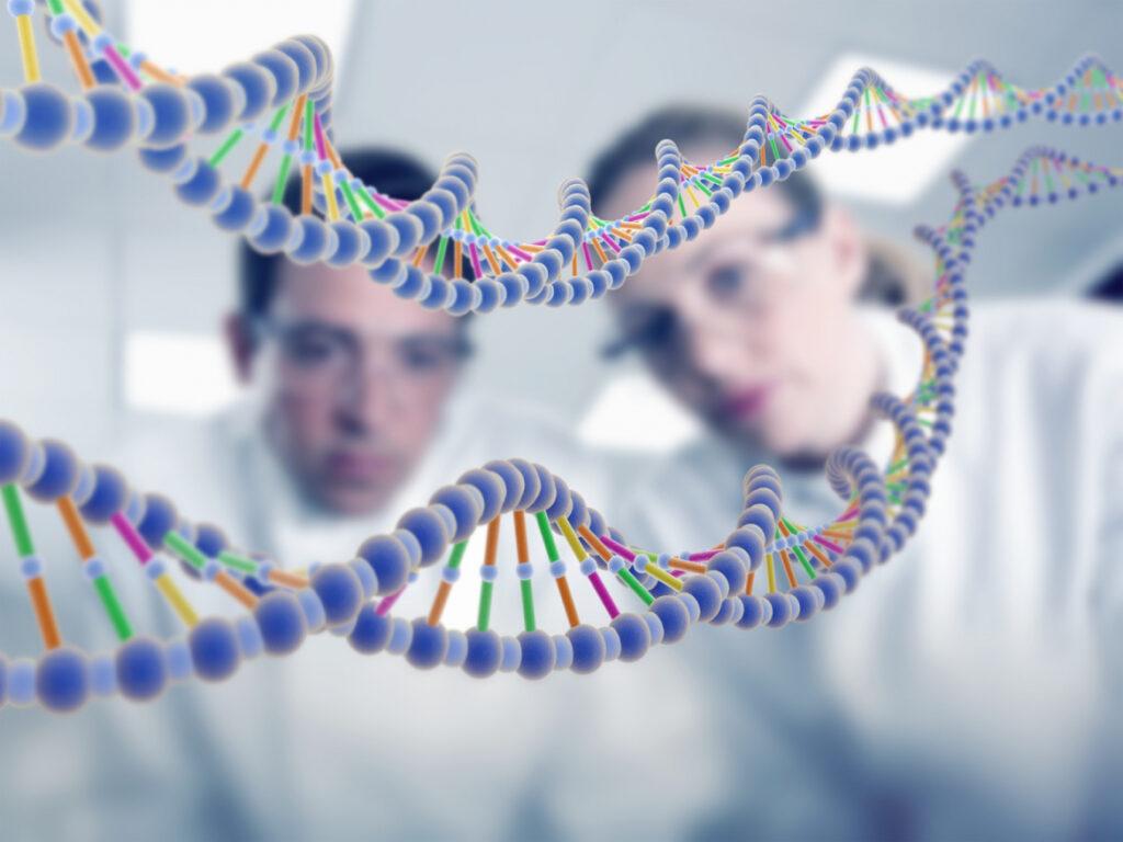 Las terapias avanzadas abarcan desde la genética a la neurociencia pasando por la micronutrición
