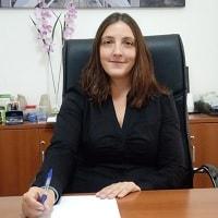inmaculada iserte Centro desintoxicación Valencia