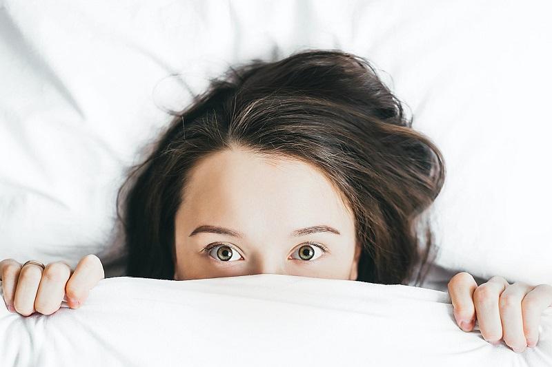 La adicción a las pastillas tiene su origen frecuentemente en el tratamiento del insomnio