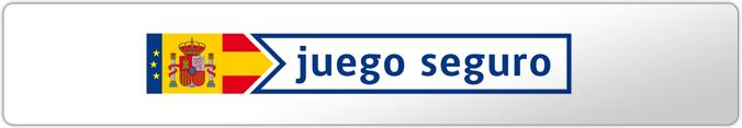 El Juego Seguro como forma de mejorar la prevención y el tratamiento ludopatía Valencia.