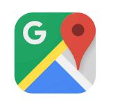 Centro Desintoxicación Cocaína en Google Maps