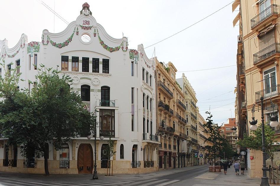 La mejor clínica desintoxicación Valencia es Ivatad