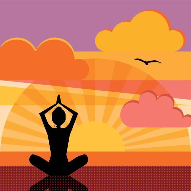 mindfulness tratamiento adicciones
