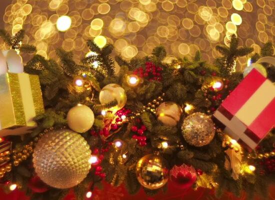 navidad y adicciones
