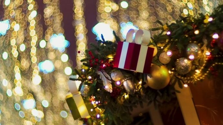 navidad y las adicciones