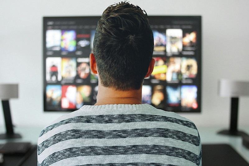 Cómo saber si soy adicto a las series con el test de adicción al Binge Watching.