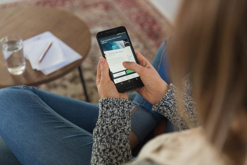 Test de la adicción al móvil para saber si soy adicto o adicta al teléfono móvil