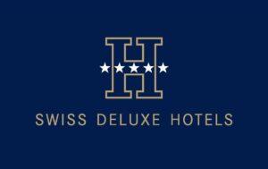 Top Luxury Rehab en Swiss Deluxe Hotels. Centros Desintoxicación exclusivos