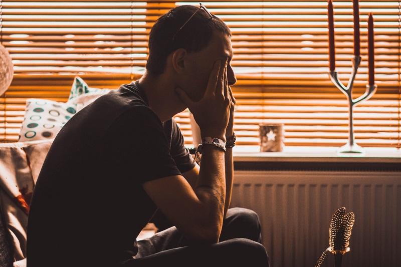 Existen diferentes test de adicciones para saber si eres adicto a las drogas o drogadicto.