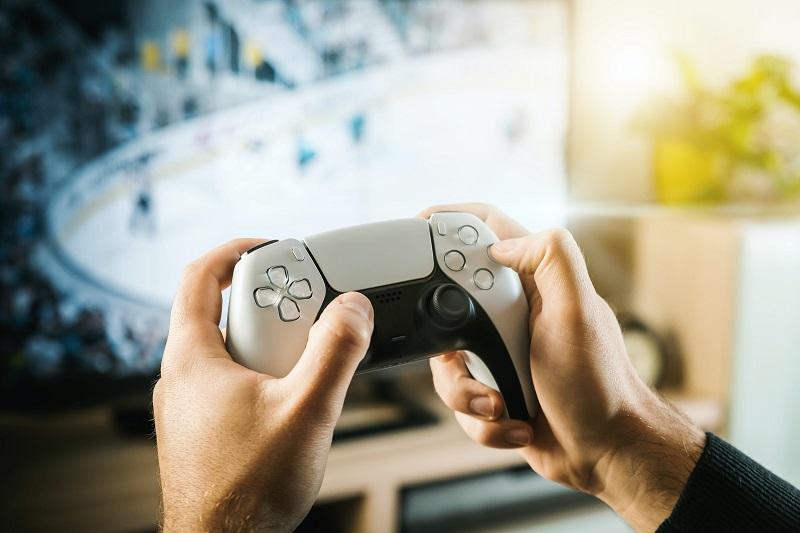 Con el test de adiccion a los videojuegos puedo saber si soy adicto a los juegos online.