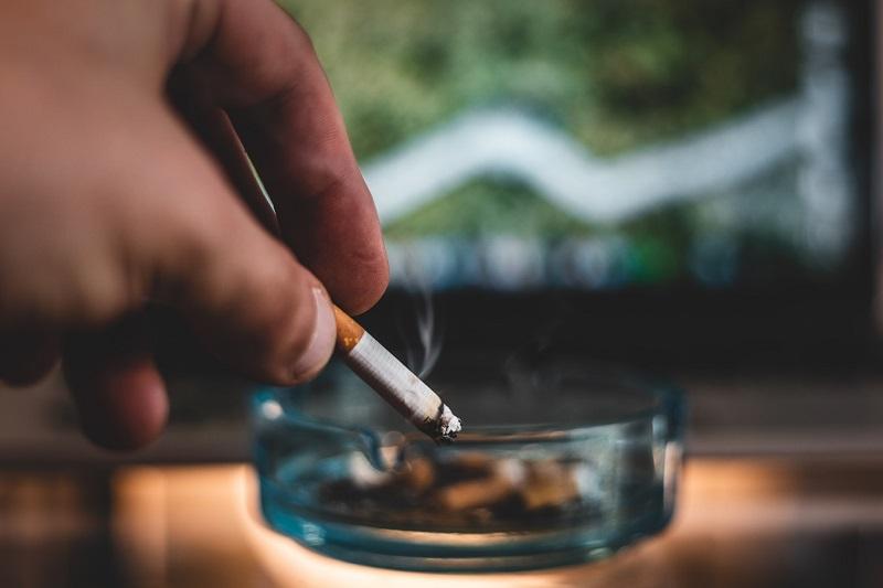 Test de adicción al tabaco. Como saber si soy adicto al tabaco?